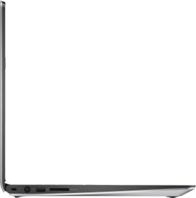 Dell Inspiron 15 5548 Laptop