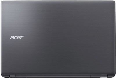 Acer E5-571-33YS Notebook 4th