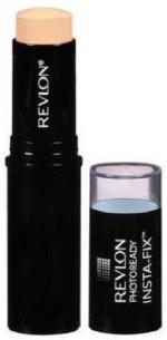 revlon Concealers revlon photoready insta fix make up stick Concealer