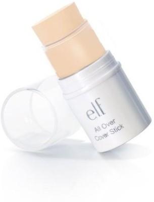 e.l.f. Cosmetics Concealers e.l.f. Complete Coverage Concealer, Dark, 0.19 Ounce