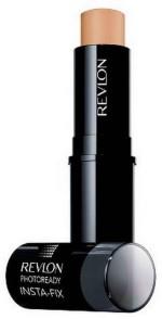 Revlon Concealers Revlon PhotoReady Insta Fix Makeup Foundation Concealer