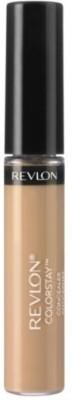Revlon Concealers Revlon Colorstay Concealer
