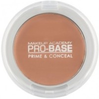 Mua Makeup Academy Pro-Base Prime & Conceal Concealer (Peach)