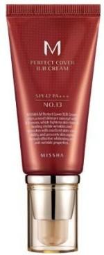Missha Concealers Missha M Perfect Cover BB Cream Gb Concealer