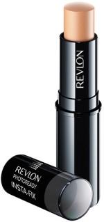 Revlon Concealers Revlon Photo Ready Insta Fix Makeup Foundation Concealer