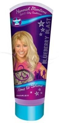 Hannah Montana Blueberry Blast