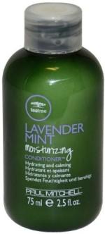 Paul Mitchell Tea Tree Lavender Mint Moisturizing Unisex Conditioner