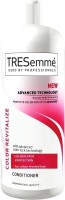 TRESemme Advanced Technology Colour Revitalise Fade Protection Conditioner (900 Ml)
