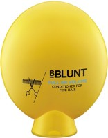 Bblunt Full On Voulme (200 G)
