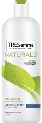 TRESemme Vibrantly Smooth Conditioner