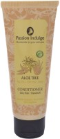 Passion Indulge Aloe Tree (100 Ml)