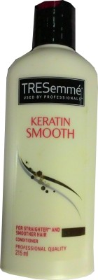 TRESemme Keratin Smooth Conditioner - 225 Ml