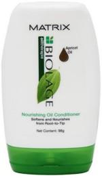Matrix Biolage Nourishing Oil Conditioner