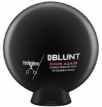 Bblunt Born Again Conditioner For Stressed Hair