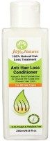 Joybynature Anti Hair Loss Conditioner (200 Ml)