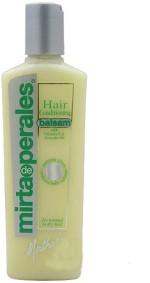 Mirta De Perales Hair Conditioning Balsam