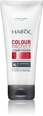 Oriflame HairX Colour Protect Conditioner