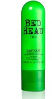 TIGI Tigi Bed Head Elasticate Strengthening (200 Ml)