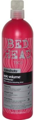 Tigi Head Styleshots Epic Volume Conditioner