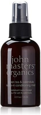 John Masters Organics Green Tea and Calendula