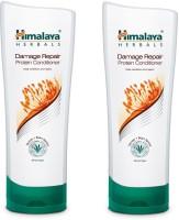 Himalaya Damage Repair Protein Conditioner (400 Ml)