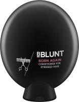 Bblunt Born Again (200 G)
