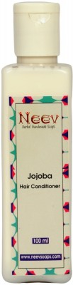 Neev Herbal Jojoba Hair Conditioner