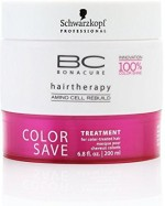 Schwarzkopf BC Bonacure Color Save Treatment 200ml/