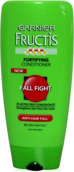 Garnier Fructis Fall Fight Fortifying Cream Conditioner