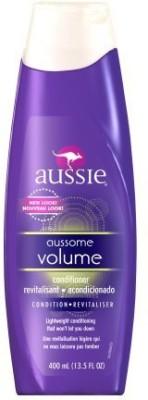 Aussie Aussome Volume Volumizing