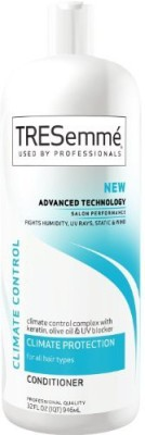 TRESemme Climate Control (960 Ml)