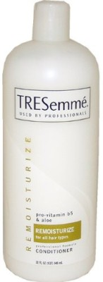 TRESemme European Conditioner