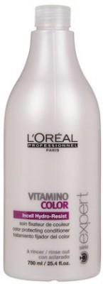 L 'Oreal Paris Professional Serie Expert Vitamino Color Protective Conditioner