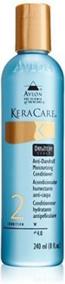 Avlon Keracare Dry and Itchy Scalp Antidandruff Moisturizing