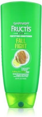 Garnier Fructis Fall Fight For Falling Breaking Hair