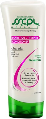 SSCPL Herbals Hair Fall Repair Conditioner
