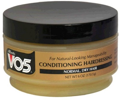 Alberto VO5 Conditioning and Hairdressing
