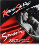 KamaSutra Smooth