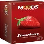 Moods Strawberry