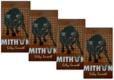 Mithun Silky Smooth