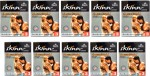 Skinn With Benzocaine Condoms Multi Flavoured Combo Pack