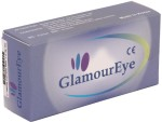Glamour Eye Colour Sweet Honey