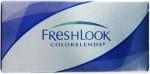 Ciba Vision Freshlook