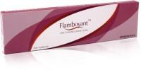 Flamboyant Flamboyant Rainbow Pack Daily Contact Lens (0.00, Gray;Hazel;Green;Blue;Dark Green & Aqua, Pack Of 12)