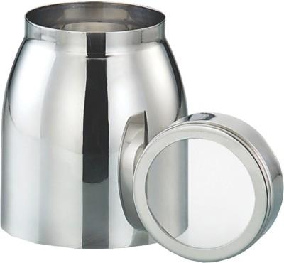 JVL Pot Canister 800ML 800 ml