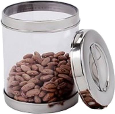 JVL Air tight canister 200ML 200 ml