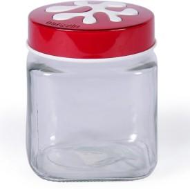 Herevin  - 1 L Glass Multi-purpose Storage Container