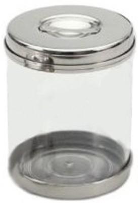 JVL Air tight canister 425ML 425 ml