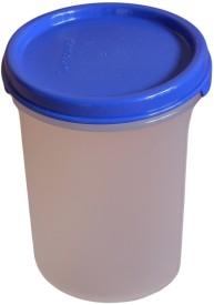 Tupperware  - 200 ml Plastic Food Storage