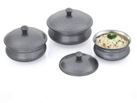 Pigeon Cookware Set